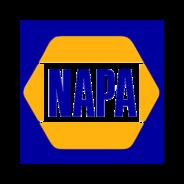 napa_thumb