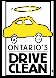 drive-clean-logo